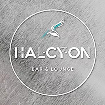 halcyon raleigh.webp