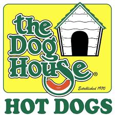 the dog house, ecu influencers, local influencers ecu, greenville nc influencers, greenville nc local influencers, reachur, reachur local influencers, north carolina local influencers
