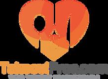 takeout pros logo.png