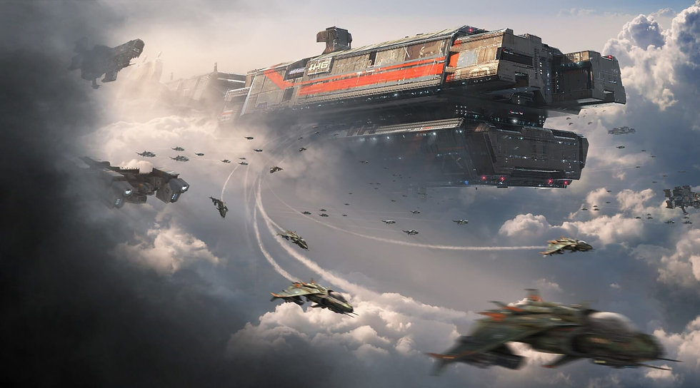 warshiptiny.jpg