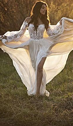 All who wander, wedding dresses, wedding ideas, beach wedding dresses, mermaid wedding dresses, lce weddin dresses, long sleeve weddng dresses, boho wedding dresses, simple wedding dresses, casual wedding dresses, summe wedding dresses, a-line wedding dresses, sexy wedding dresses