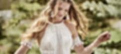 boho wedding dresses dallas texas, beach wedding dresses, bohemian wedding dresses, simple wedding dresss, halter wedding dresses, casual wedding dresses, summe wedding dresses, a-line wedding dresses, sheath wedding dresses, beach wedding dresses, lace wedding dresses, long sleeve wedding dresses, Texas wedding dresses