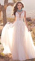 Wedding Dresses, Plus Size Wedding Dresses, Beach wedding Dresses, Mermaid Wedding Dresses, Lace Wedding Dresses, Long sleeve Wedding Dresses, Boho Wedding Dresses, Simple Wedding Dresses, Vintage Wedding Dresses, Ball Gown Wedding Dresses, Casual Wedding Dresses, Wedding Dresses with Sleeves, Bohemian Wedding Dresses, Summer Wedding Dresses, A-line Wedding Dresses, Sexy Wedding Dresses, Dallas Wedding Dresses