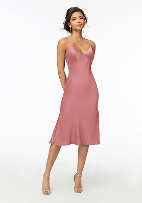 Mori dress.jpg