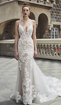 Calla Blanche, Wedding Dresses, Plus Size Wedding Dresses, Beach wedding Dresses, Mermaid Wedding Dresses, Lace Wedding Dresses, Long sleeve Wedding Dresses, Boho Wedding Dresses, Simple Wedding Dresses, Vintage Wedding Dresses, Ball Gown Wedding Dresses, Casual Wedding Dresses, Wedding Dresses with Sleeves, Bohemian Wedding Dresses, Summer Wedding Dresses, A-line Wedding Dresses, Sexy Wedding Dresses, Dallas Wedding Dresses