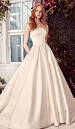 Wedding Dresses, Plus Size Wedding Dresses, Beach wedding Dresses, Mermaid Wedding Dresses, Lace Wedding Dresses, Long sleeve Wedding Dresses, Boho Wedding Dresses, Simple Wedding Dresses, Vintage Wedding Dresses, Ball Gown Wedding Dresses, Casual Wedding Dresses, Wedding Dresses with Sleeves, Bohemian Wedding Dresses, Summer Wedding Dresses, A-line Wedding Dresses, Sexy Wedding Dresses, Dallas Wedding Dresses