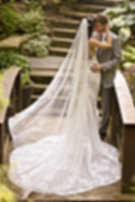 Bridal Accessories Dallas Texas, wedding veils, bridal veils, cathedral wedding veils, lace wedding veils, simiple wedding veils, wedding garters, bridal garters, bridal headbands, tiaras, bridal tiaras, bridal hair combs, hair combs, wedding accessories