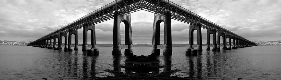 FIG 1_TAY BRIDGE - Copy.jpg