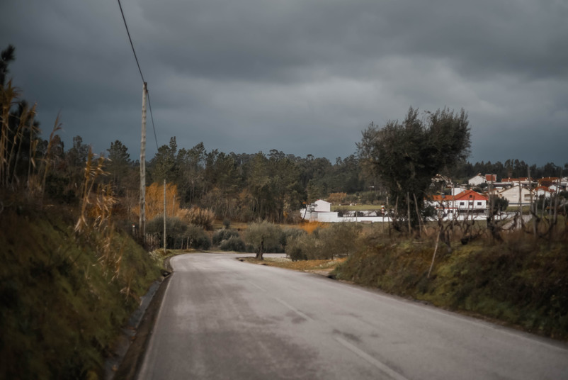 tessymorelli_caminodesantiago_path (7 of