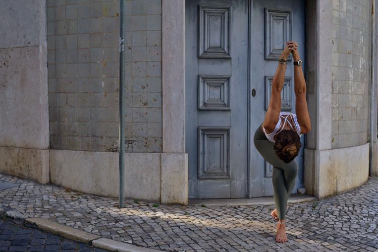 tessymorelli_teresa_yoga (3 of 10).jpg