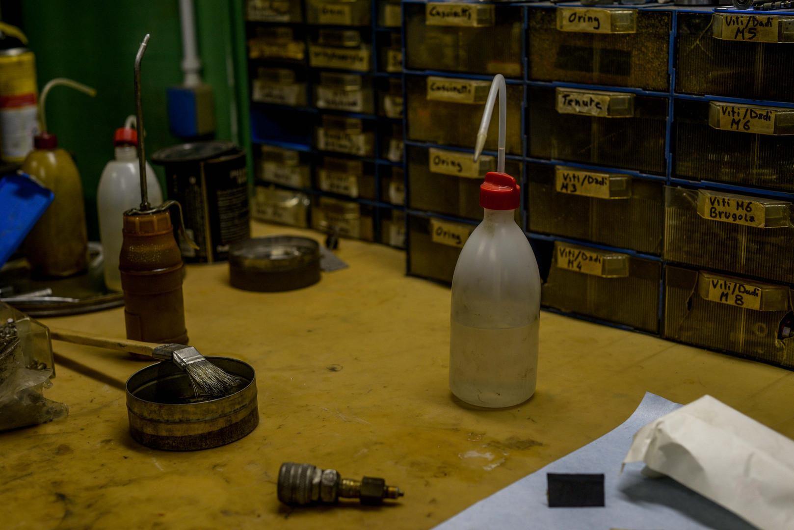 tessymorelli_film_ferrania_factory_repor