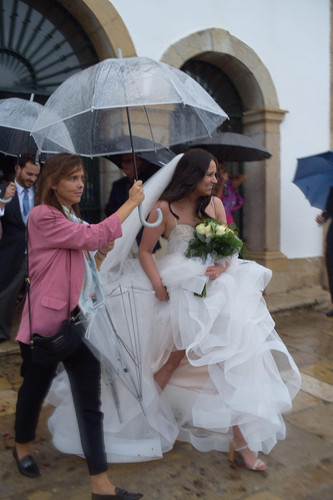 tessymorelli_wedding_estoril_sintra_hell