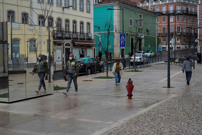 tessymorelli_2020_03_136_covid_Lisboa (2