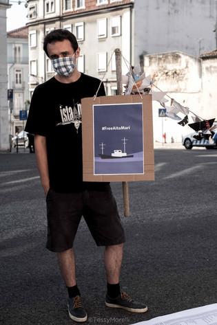 tessymorelli_186_HuBB_italian_embassy (5