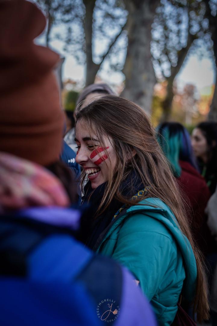 tessymorelli.Madrid_GretaThunberg (41 of