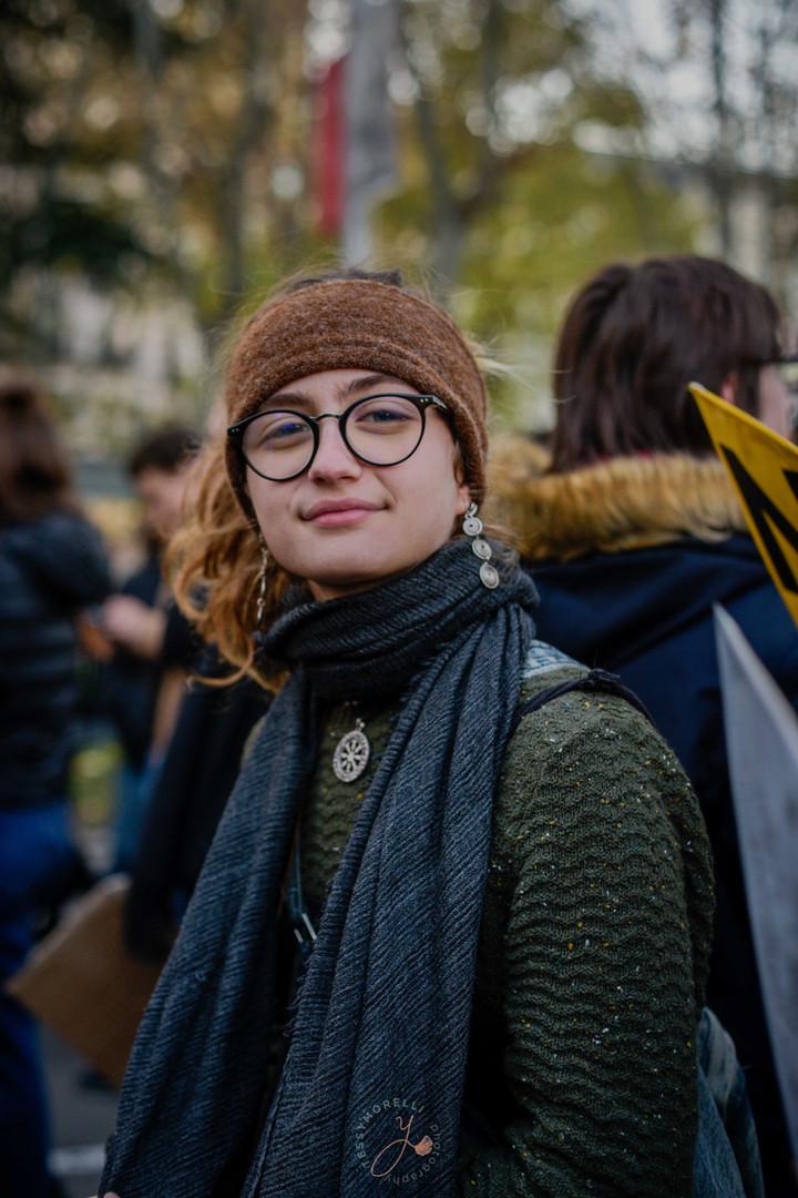 tessymorelli.Madrid_GretaThunberg (60 of