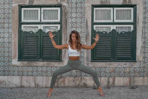 tessymorelli_teresa_yoga (1 of 10).jpg
