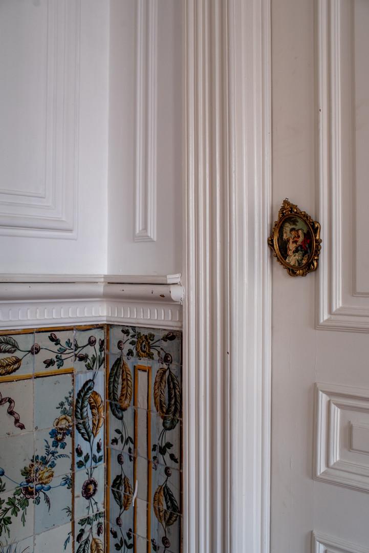 ©TessyMorelli_NaEsquina_design_architect