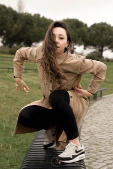 TessyMorelli.photography_127_Elora_Dance