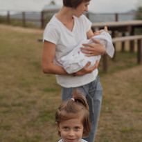 TessyMorelli_PHOTOGRAPHER_LISBON_family_