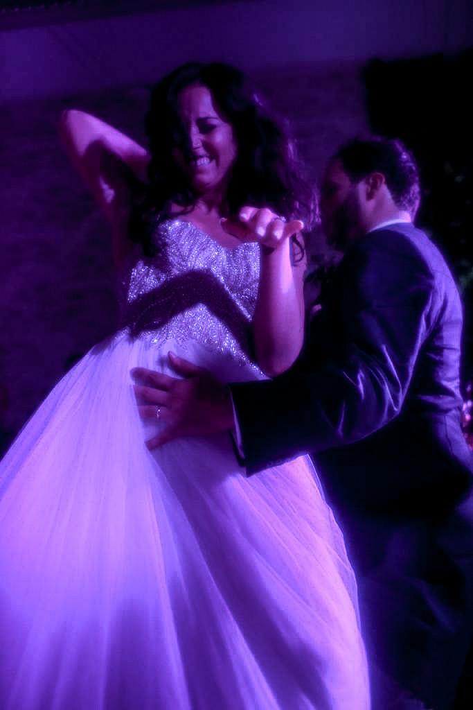 tessymorelli_wedding_estoril_sintra_hell