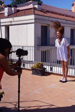 tessymorelli.photography-1.jpg