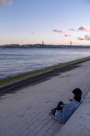tessymorelli_199_108_Lisbon_street.jpg