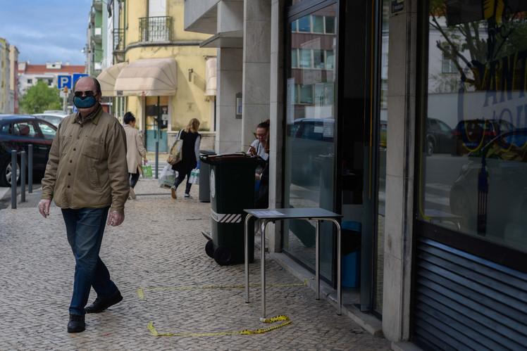 tessymorelli_2020_03_136_covid_Lisboa (1