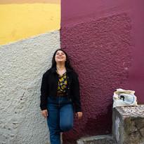 TessyMorelli_241_OlaLisboa-22.jpg