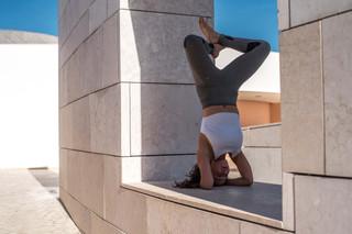 tessymorelli_194_028_Beatriz_yoga.jpg