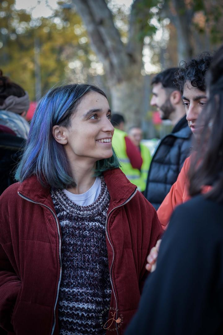 tessymorelli.Madrid_GretaThunberg (39 of