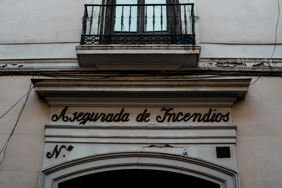 tessymorelli_MADRID ON THE ROAD (13 of 5