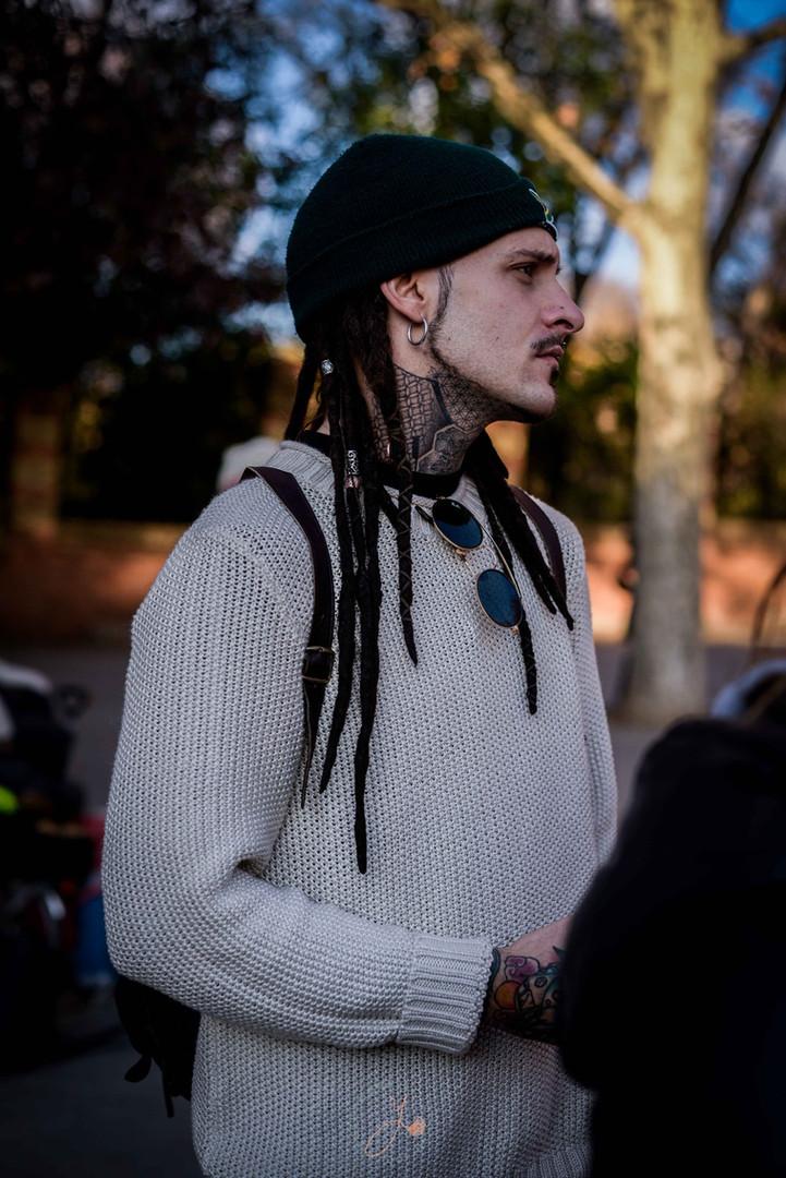 tessymorelli.Madrid_GretaThunberg (21 of