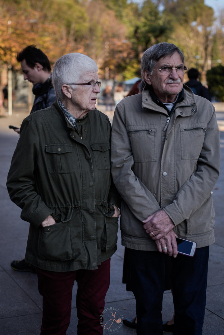 tessymorelli.Madrid_GretaThunberg (25 of