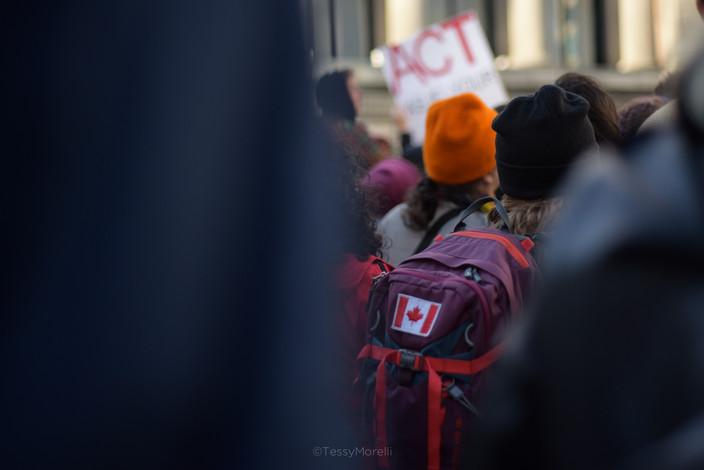 TessyMorelli_82_Canada_Vancouver_Greta_T