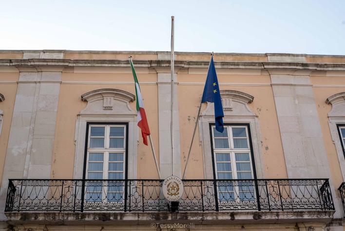 tessymorelli_186_HuBB_italian_embassy (2