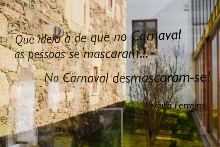 tessymorelli_caretos_Lazarim (10 of 91).
