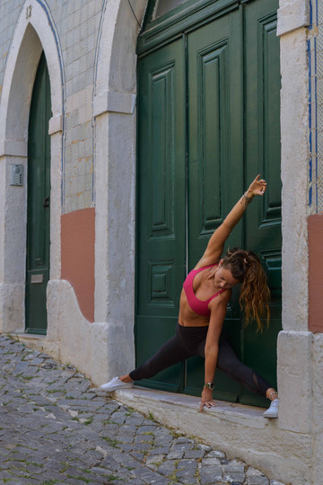 tessymorelli_teresa_yoga (10 of 10).jpg