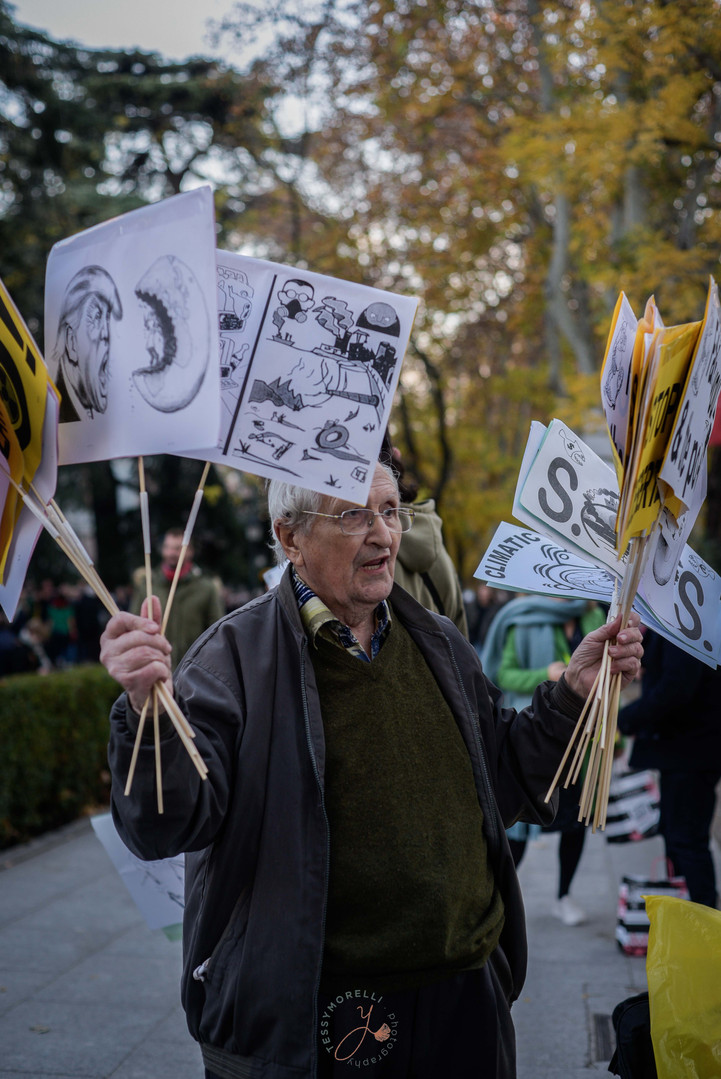 tessymorelli.Madrid_GretaThunberg (52 of