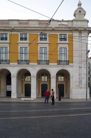tessymorelli_199_097_Lisbon_street-Edit.