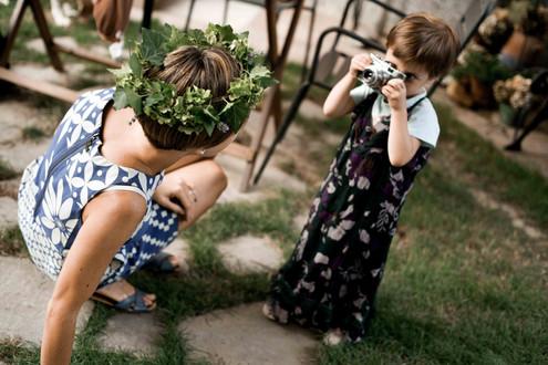 tessymorelli_Mum_Daughter_photosession (