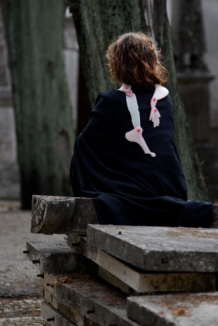 Tessy Morelli - Sara Leme Jewellery.jpg