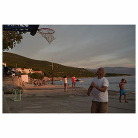 Croatian turists_#croatiadocumental ._._