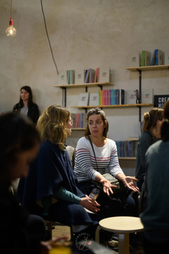 tessymorelli.CREATIVEMORNINGS-Lisbon (5