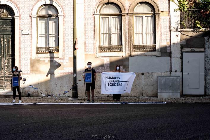 tessymorelli_186_HuBB_italian_embassy (7