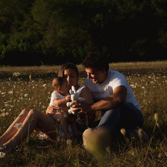 TessyMorelli_PHOTOGRAPHER_LISBON_family_
