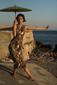 tessymorelli_211_165_Olga_fortress.jpg
