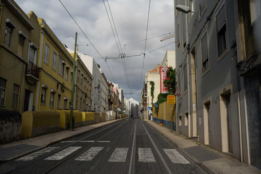 tessymorelli_2020_03_136_covid_Lisboa (9