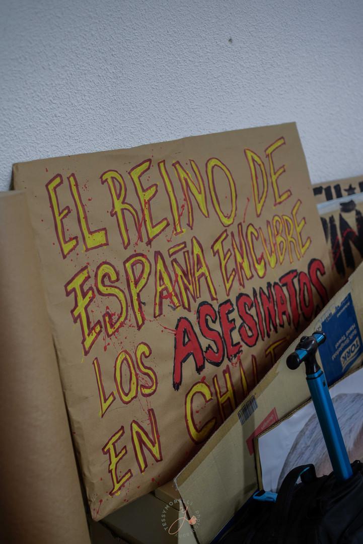 tessymorelli.Madrid_GretaThunberg (5 of