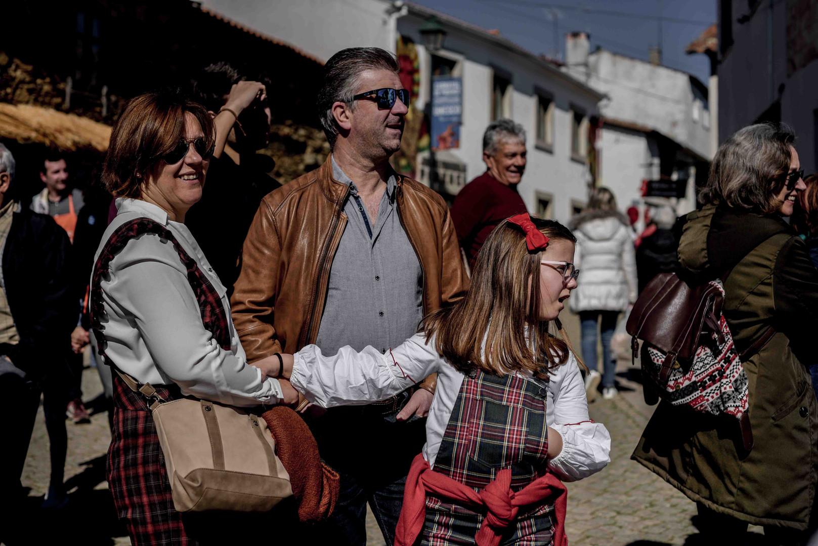 tessymorelli_PORTUGUESE_traditional_carn